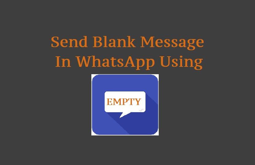 how to send whatsapp message to sms