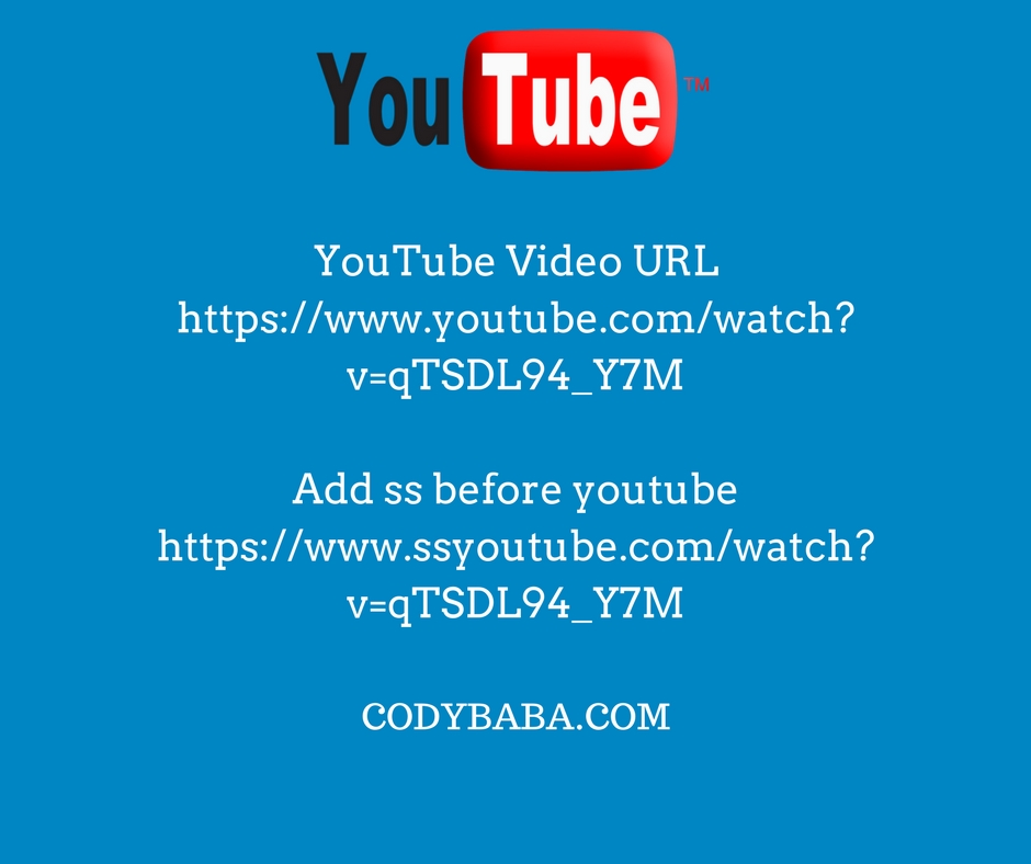 Download youtube videos codybaba download youtube videos ccuart Gallery